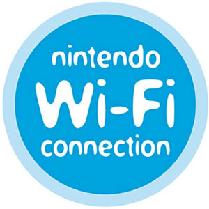 Nintendo_wifi_logo