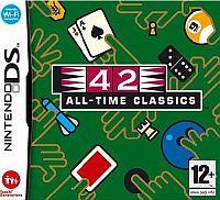 AC42-cover