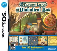 DiabolicalBox