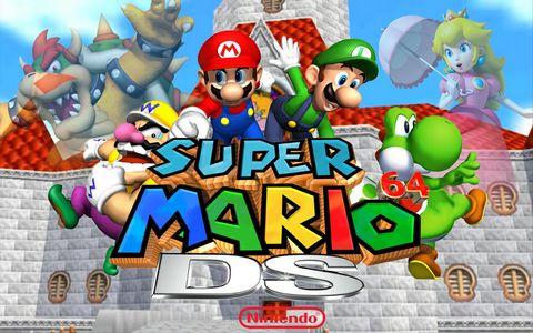 Super_Mario_64DS